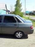 Лада 2110, 2012 год, 205 000 руб.