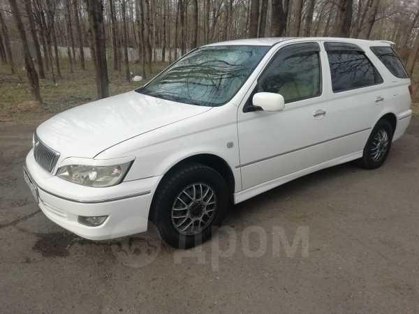 Toyota Vista Ardeo, 2001 год, 209 000 руб.