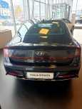 Hyundai Sonata, 2020 год, 1 785 000 руб.