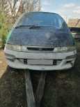 Toyota Estima Emina, 1993 год, 75 000 руб.