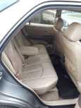 Lexus RX300, 2000 год, 550 000 руб.