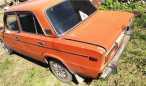 Лада 2106, 1986 год, 23 000 руб.