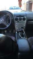 Mazda Mazda6, 2005 год, 277 000 руб.