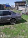 Nissan Primera, 1992 год, 60 000 руб.