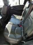 Nissan Pathfinder, 2008 год, 619 000 руб.
