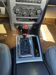 Chrysler 300C, 2005 год, 780 000 руб.
