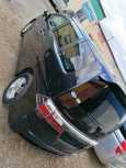 Honda Stepwgn, 2008 год, 333 000 руб.