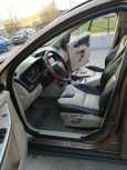 Volvo XC60, 2008 год, 730 000 руб.