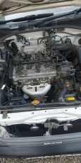 Toyota Caldina, 1996 год, 144 000 руб.