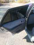 Mazda Familia S-Wagon, 1999 год, 187 000 руб.