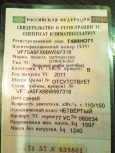 Citroen DS3, 2011 год, 550 000 руб.