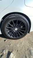 Lexus ES300h, 2012 год, 1 350 000 руб.