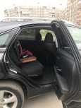 Lexus RX270, 2011 год, 1 230 000 руб.