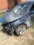 Chevrolet Cruze, 2012 год, 160 000 руб.