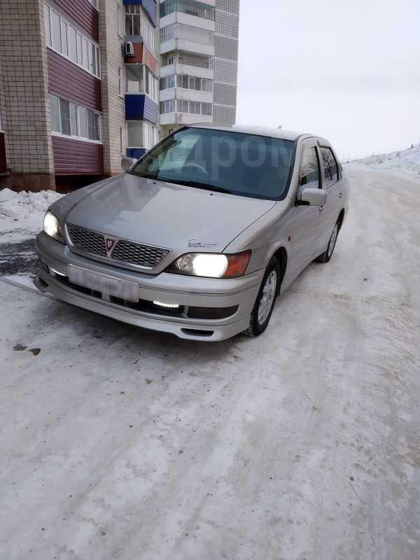 Toyota Vista, 1998 год, 320 000 руб.
