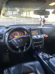 Nissan Murano, 2009 год, 500 000 руб.