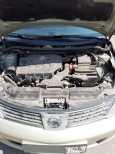 Nissan Tiida, 2010 год, 320 000 руб.