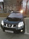 Nissan X-Trail, 2012 год, 850 000 руб.