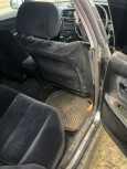Toyota Chaser, 1998 год, 325 000 руб.