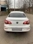 Volkswagen Passat CC, 2010 год, 575 000 руб.