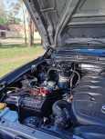 Mazda BT-50, 2011 год, 900 000 руб.