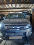 Great Wall Hover, 2005 год, 375 000 руб.