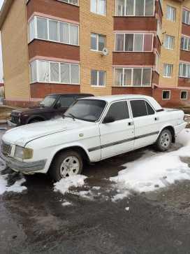 Муравленко 3110 Волга 1998