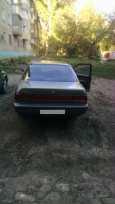 Toyota Corona, 1991 год, 53 000 руб.