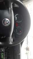 Volkswagen Passat, 2002 год, 150 000 руб.