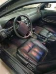 Nissan Maxima, 1995 год, 115 000 руб.