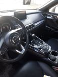 Mazda CX-9, 2017 год, 2 350 000 руб.
