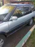 Toyota Sprinter Carib, 1990 год, 120 000 руб.