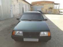 Саратов 21099 1994
