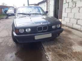 Балтийск BMW 5-Series 1991