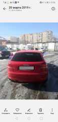 Audi A3, 2007 год, 450 000 руб.