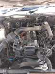 Toyota Chaser, 1988 год, 120 000 руб.