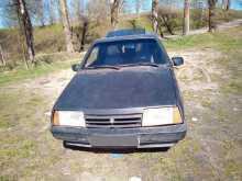 Боровичи 2108 1986