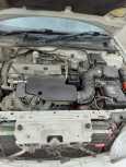 Toyota Cavalier, 1999 год, 149 000 руб.