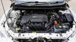 Toyota Corolla Axio, 2009 год, 510 000 руб.