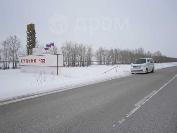 Nissan Elgrand, 2007 год, 600 000 руб.