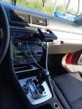 Audi A4, 2006 год, 300 000 руб.