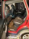 Land Rover Range Rover Sport, 2008 год, 799 000 руб.