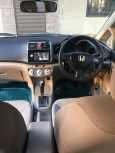 Honda Airwave, 2005 год, 415 000 руб.
