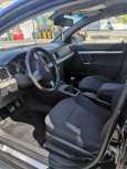 Opel Vectra, 2007 год, 300 000 руб.