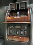 Nissan Teana, 2008 год, 540 000 руб.