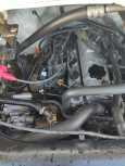 Toyota Lite Ace, 2000 год, 290 000 руб.