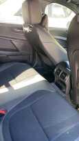 Jaguar XE, 2015 год, 1 600 000 руб.