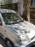 Renault Kangoo, 2003 год, 280 000 руб.