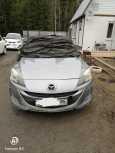 Mazda Mazda3, 2010 год, 170 000 руб.