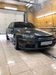 Nissan Skyline, 1999 год, 440 000 руб.